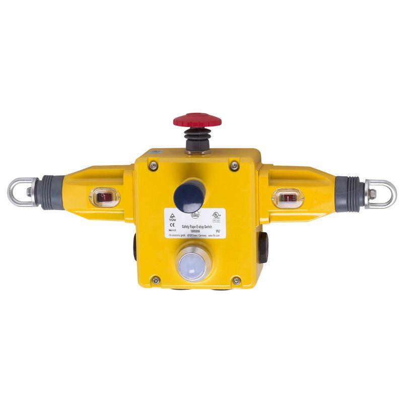 Model ZB0071