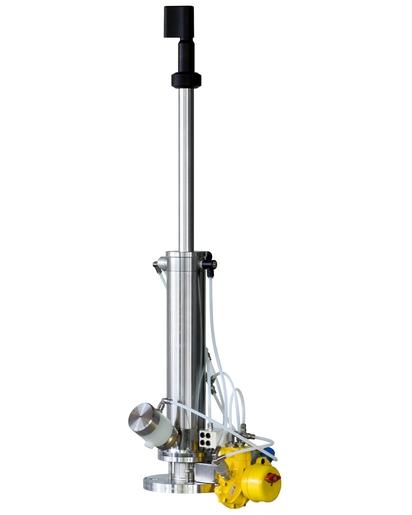 Cleanfit CPA473